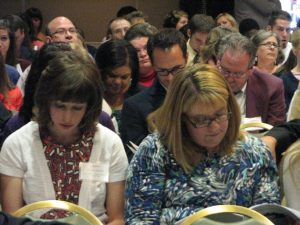 Annual Christian Education Conference | KCEA